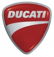Ducati Scorpion Exhausts