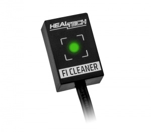 Healtech FI Light Clearer