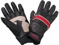 Indian Motorcycle Gloves