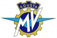 Levers for MV Agusta Motorcycles