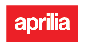Fuel Filler Caps For Aprilia Motorcycles