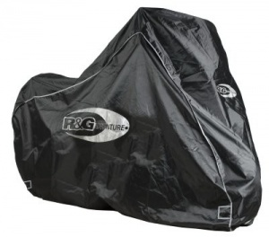R&G Bike Covers