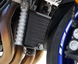 R&G Oil Cooler Guards