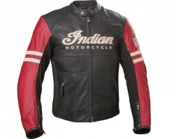 Indian Motorcycle Mens Riding Gear