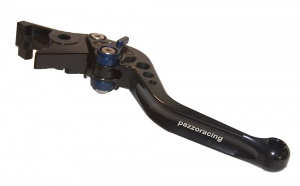 Pazzo Clutch Levers