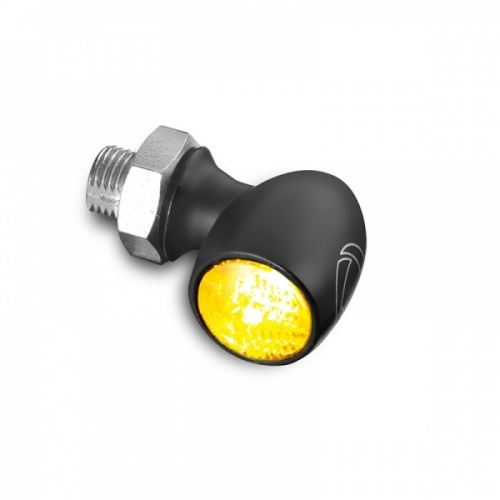Kellermann Atto Ultra Bright Mini LED Indicator