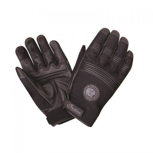 Indian Mesh 2 Glove - Mens