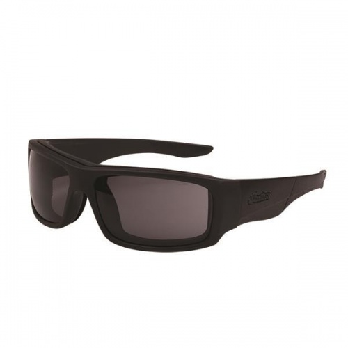 Indian Motorcycle Riding Semi Pro Sunglasses (CE Certified)