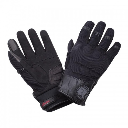 Indian Passage Glove - Mens (CE Certified)