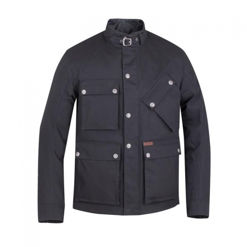 Indian Mens Lexington Jacket