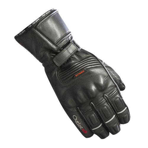 Merlin Halo Leather Outlast Gloves