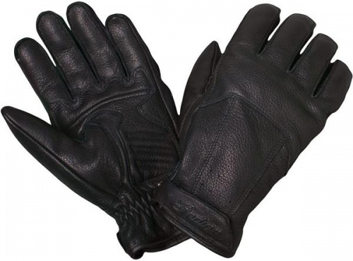 Indian New Classic Gloves - Ladies (CE Certified)
