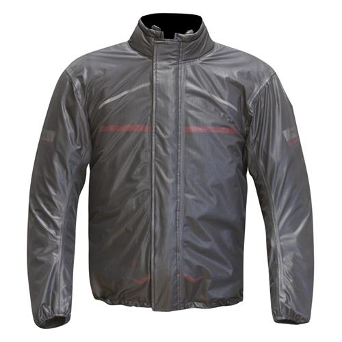 Merlin Rainwear Over Jacket
