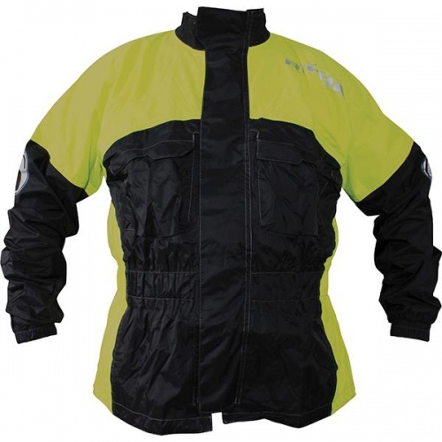 Richa Rain Warrior Jacket