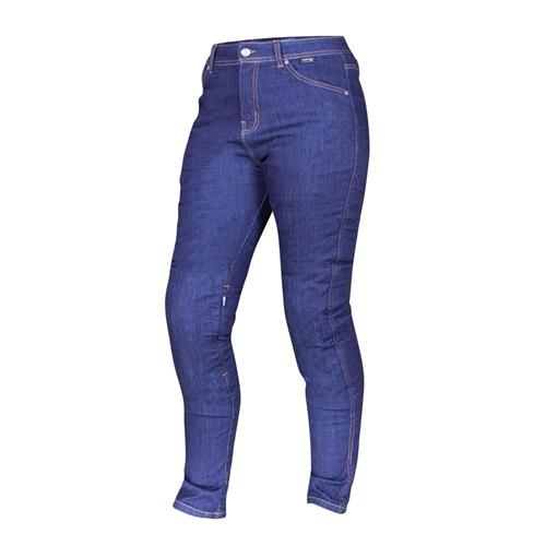 Merlin Trinity Cordura Lady's Motorcycle Jeans
