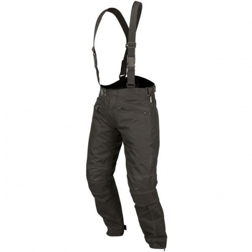 ARMR Moto Kano Waterproof Textile Motorcycle Trousers