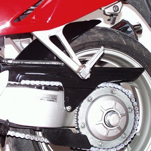 Honda Vfr 800 98-01 Rear Hugger