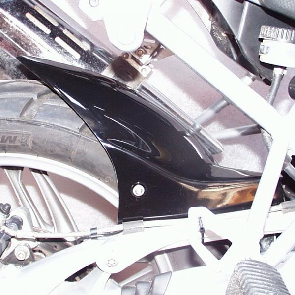 BMW R1200 GS 04-12 Rear Hugger