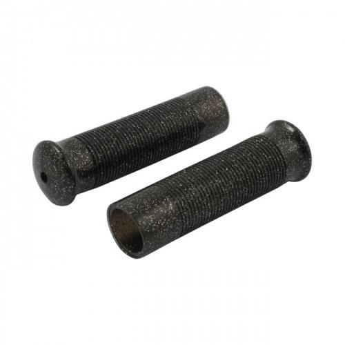 Anderson 1'' Rubber Grips