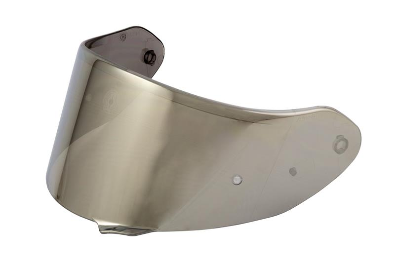 9e975f76 Airoh Valor Visor - Silver Mirror