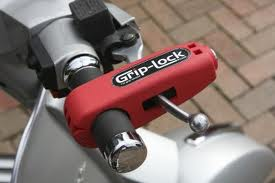 Datatool Grip Lock