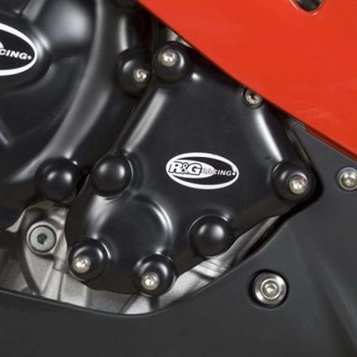 BMW S1000RR '10-'15 / HP4 / S1000R '14- , RHS pulse cover