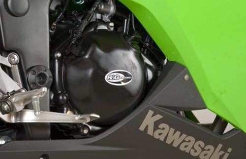 Kawasaki Ninja 300 / 250 '13- / Z250, Engine Case Cover RHS