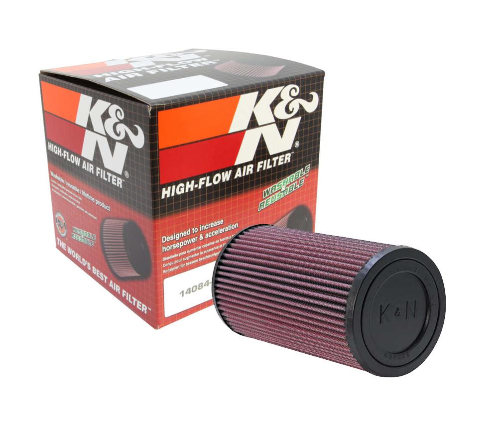 Luftfilter K/&N YA-1301