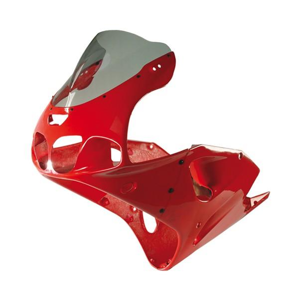 Kawasaki ZX-7R P 1996+ - Road Replacement Full Front Fairing