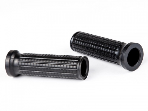 Motogadget m-Grip Soft Rubber Grips