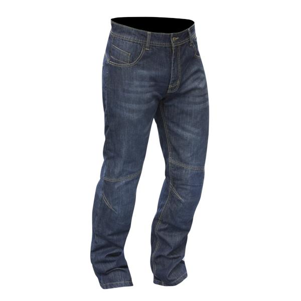 Route One Oregon Kevlar Jean