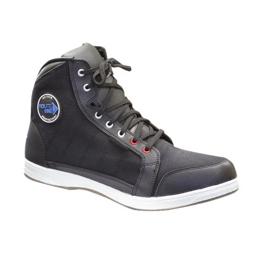 Route One Skate Water Proof Boot