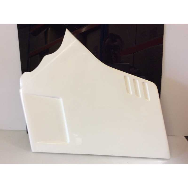 Suzuki GSXR750 F 1985 - Road Replacement Centre Panel