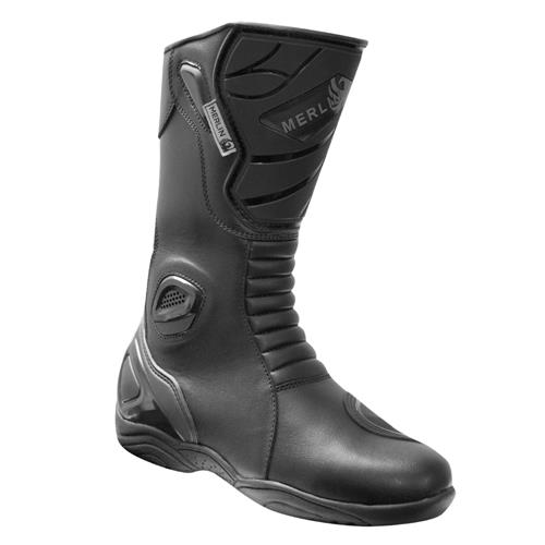 Merlin Sprint Waterproof Boot