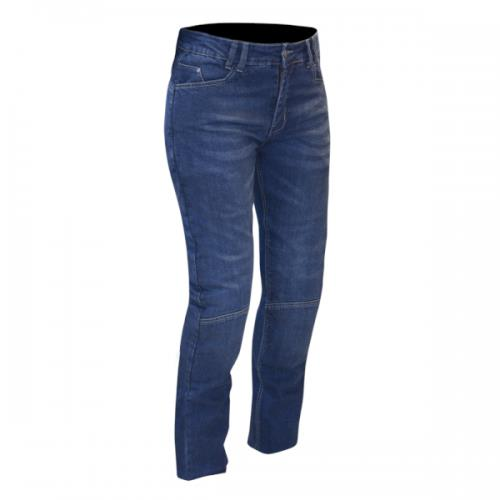 Route One Dakota Ladies Huntsman Kevlar Jeans