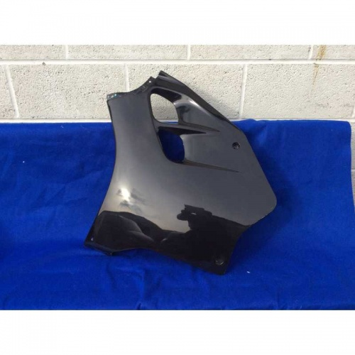 Suzuki GSXR1100 WP / R 93-94 - Road Replacement Lower Panel